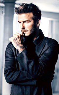 David Beckham 9heU5wh3