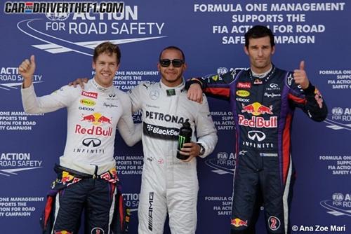 GP de Alemania 2013 Adz9d9Ya