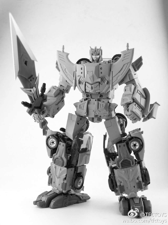 [TFC Toys] Produit Tiers - Jouet Trinity Force aka Road Caesar (Transformers Victory) HN0tiR1r