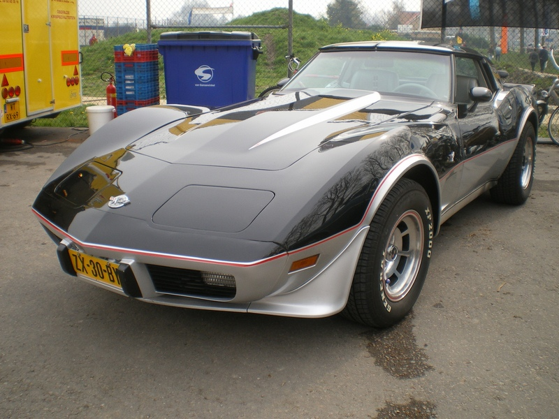 Classic Cars: Classic cars for sale in ct