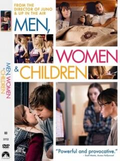9Bq0OfOX - Hombres, Mujeres Y Niños [2014][DVDrip][Latino][MultiHost]