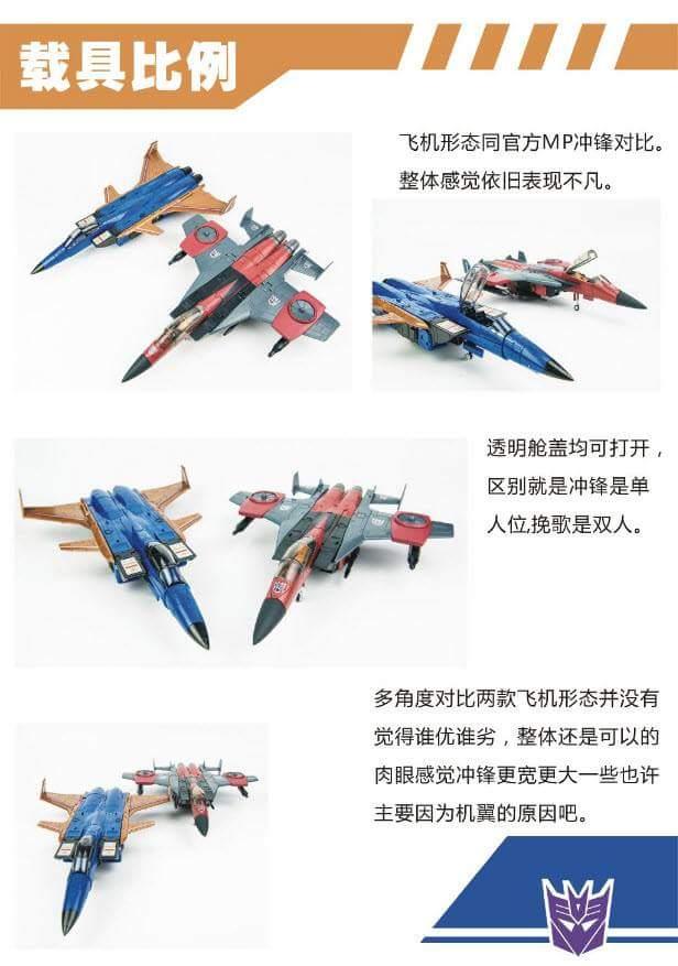 [ToyWorld] Produit Tiers - TW-M02A Combustor (Ramjet/Statoréacto), TW-M02B Assault (Thrust/Fatalo), TW-M02C Requiem (Dirge/Funébro) - Page 2 WeIZM42B