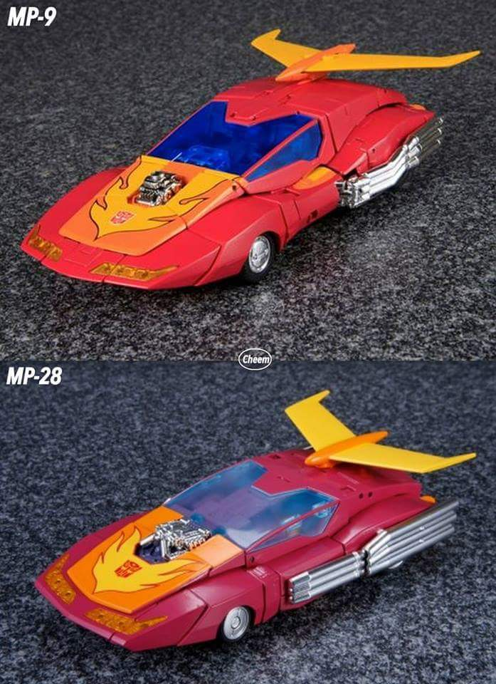 [Masterpiece] MP-28 Hot Rod/Météorite N3ypvhTs
