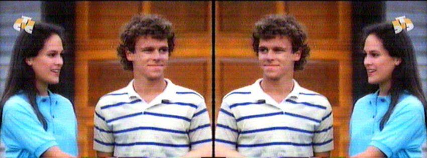 1986 Hero in the Family (TV Episode) 7dFlYp6H