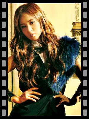SNSD @ Japanese Album Repackaged AaiceiY4