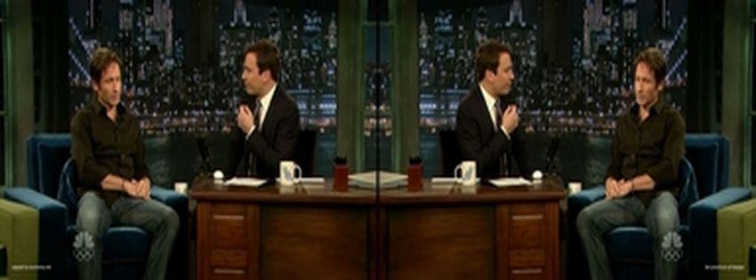 2009 Jimmy Kimmel Live  ZH5nCZ9W