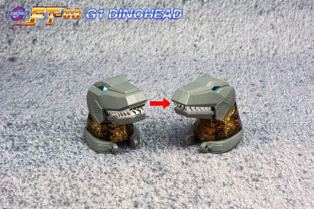 [Fanstoys] Produit Tiers - Dinobots - FT-04 Scoria, FT-05 Soar, FT-06 Sever, FT-07 Stomp, FT-08 Grinder - Page 12 GK5kAkBD
