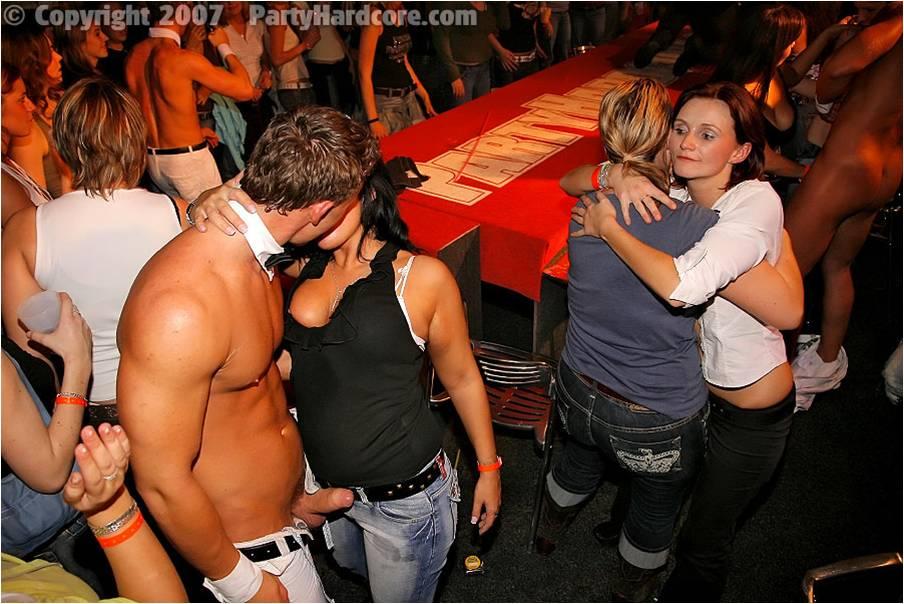 Sofi and nico oral sex argentina fm14