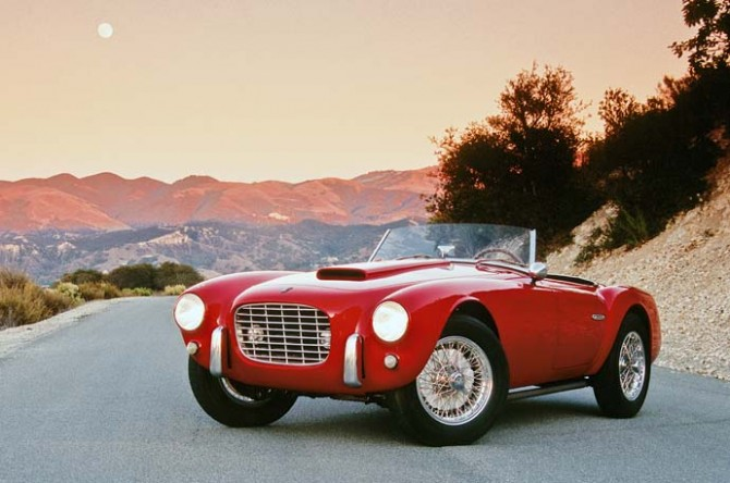 Car Dealers Townsville >> Classic Cars: Classic cars that start with calgary