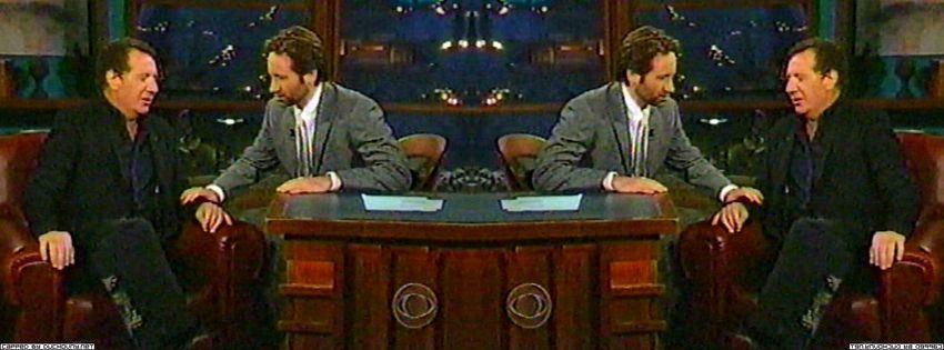 2004 David Letterman  KlAi5P1k