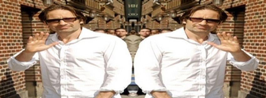 2008 David Letterman  Oq30qQn4