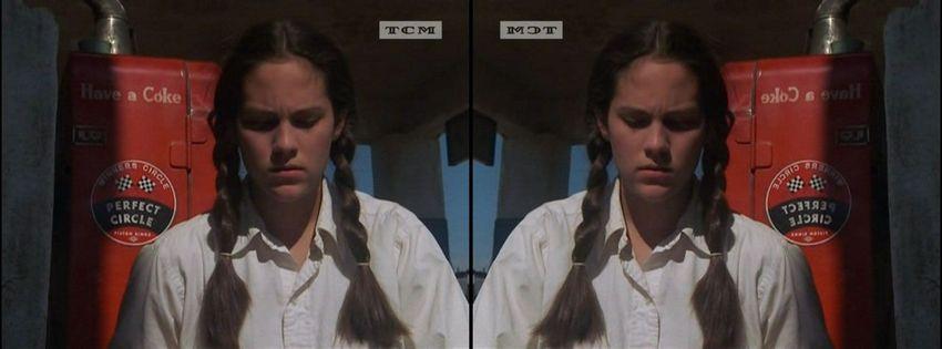1996 BEAUTIFUL GIRLS PEJb7jCD
