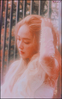 Jung Jessica (SNSD) - Page 2 GA8EKivr