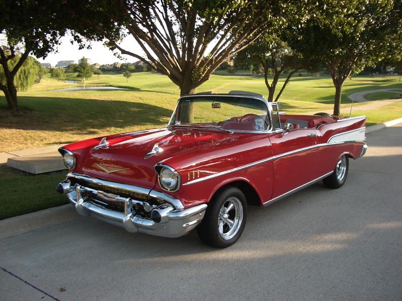 Classic Cars: Classic cars sale xk150