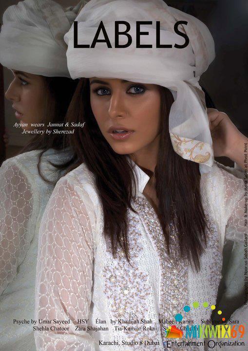 Ayyan - top model of Pakistan - Page 5 AdzVAv3J