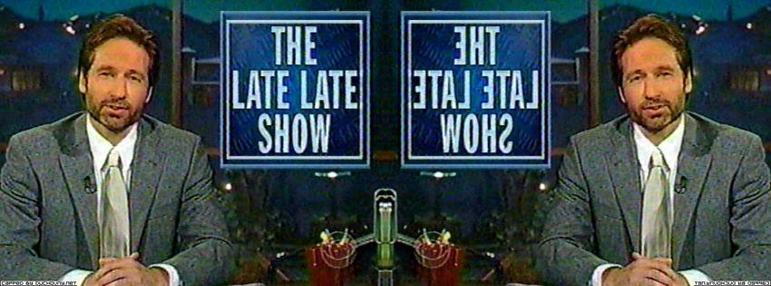 2004 David Letterman  GtY6g4Sh