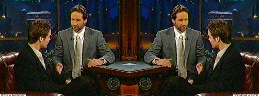 2004 David Letterman  WhkEfusf