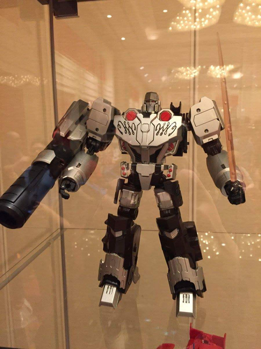 [Mastermind Creations] Produit Tiers - Reformatted R-28 Tyrantron - aka Megatron des BD IDW J4YsO1p9