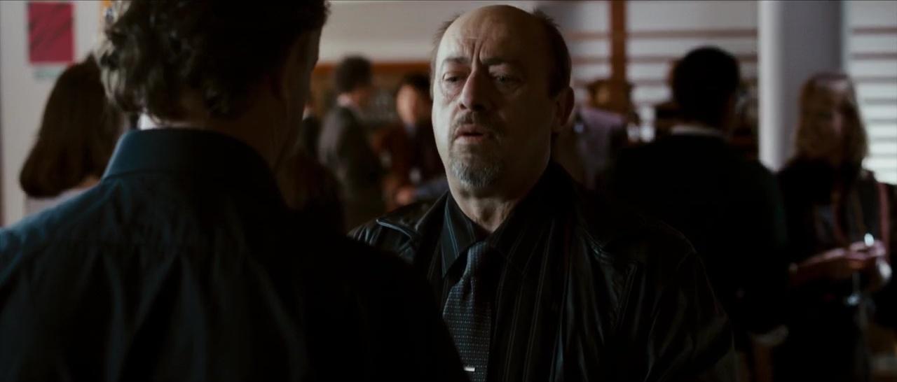 El Codigo Da Vinci 720p Lat-Cast-Ing[Thriller](2006)