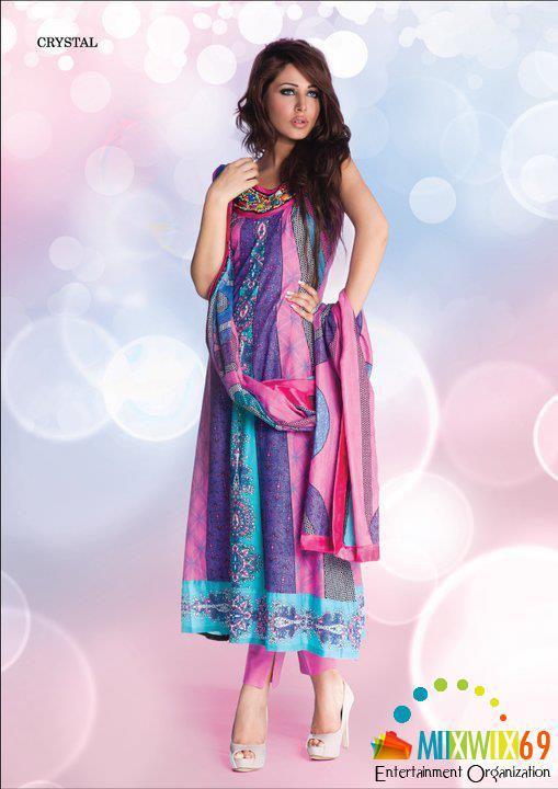 Ayyan - top model of Pakistan - Page 5 AczA7dEW