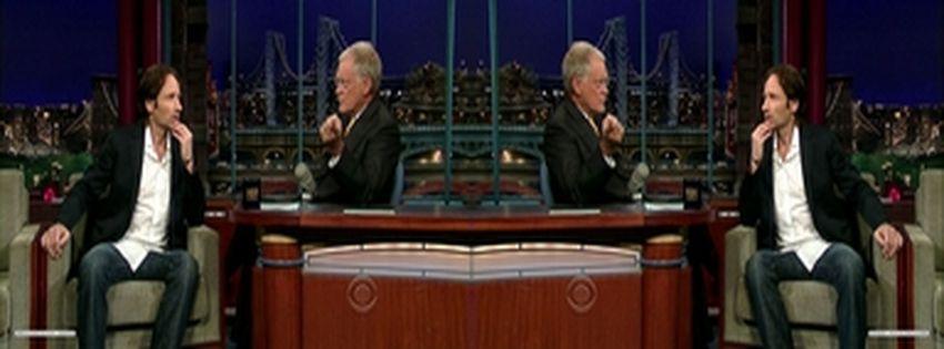 2008 David Letterman  WXJygD5v