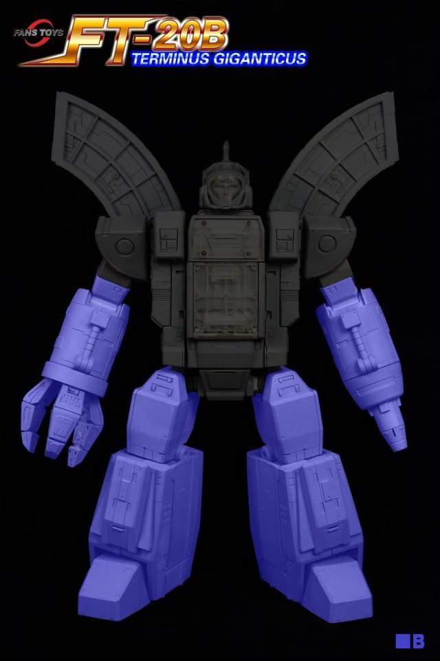 [Fanstoys] Produit Tiers - Jouets FT-20 et FT-20G Terminus Giganticus - aka Oméga Suprême et Omega Sentinel (Gardien de Cybertron) G0K2nbGg