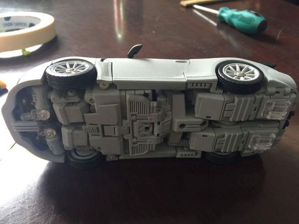 [Generation Toy] Produit Tiers - Jouets TF de la Gamme GT - des BD TF d'IDW Bjkl0RUi