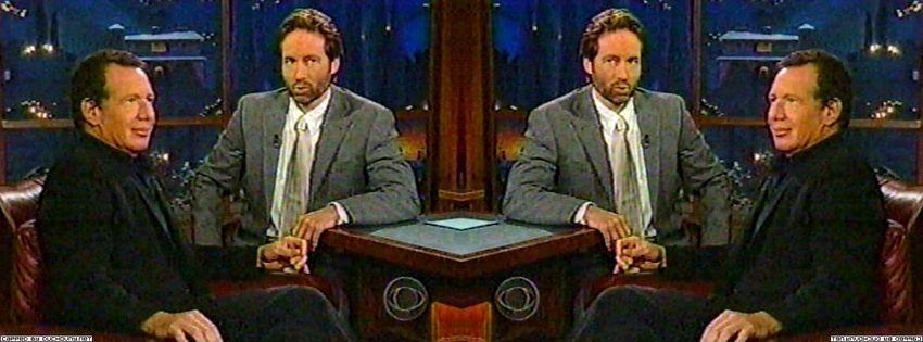 2004 David Letterman  OwvZWi9R