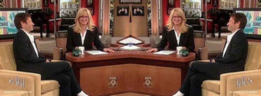 2009 Jimmy Kimmel Live  APM6uGP3