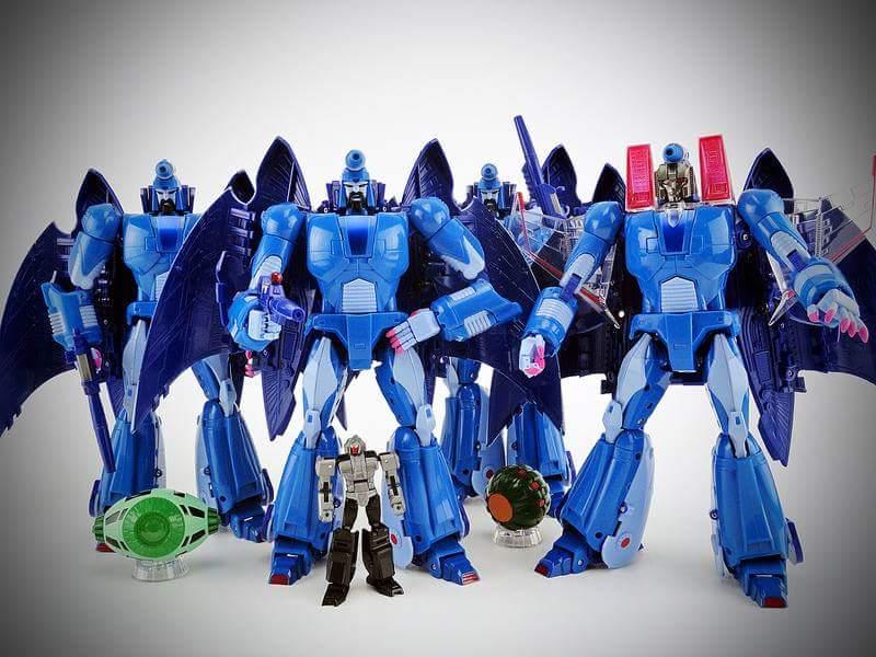 [X-Transbots] Produit Tiers - MX-II Andras - aka Scourge/Fléo - Page 3 UUBGhrhR