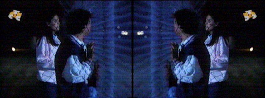 1986 Hero in the Family (TV Episode) DMXaATMz
