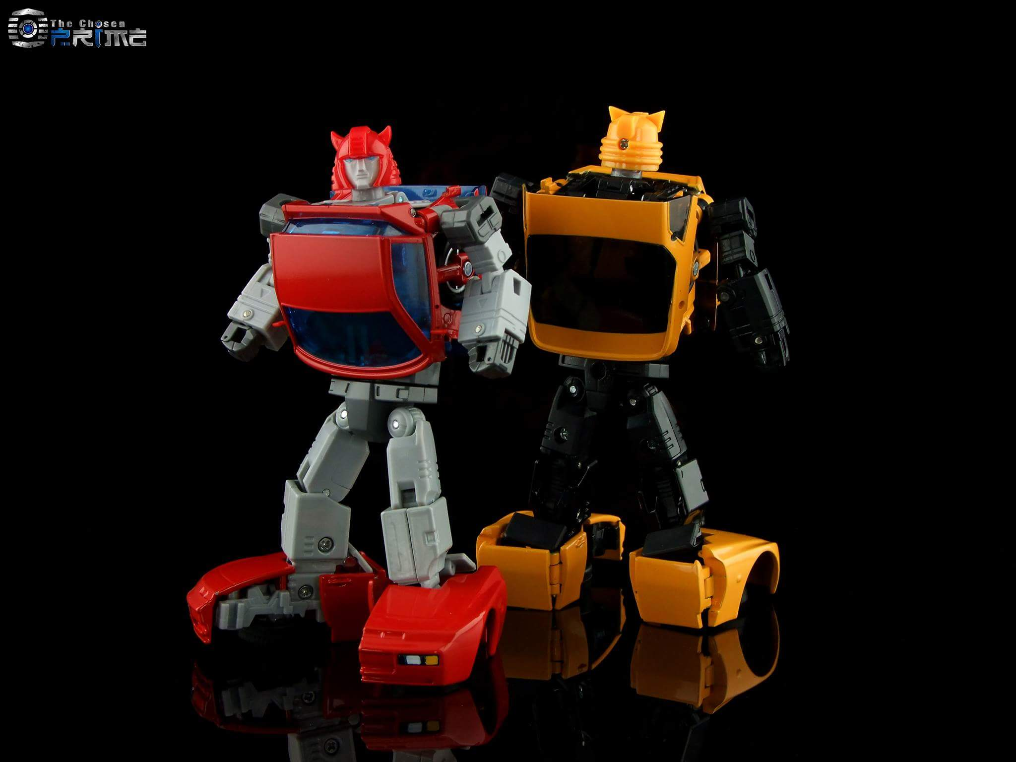 [ACE Collectables] Produit Tiers - Minibots MP - ACE-01 Tumbler (aka Cliffjumper/Matamore), ACE-02 Hiccups (aka Hubcap/Virevolto), ACE-03 Trident (aka Seaspray/Embruns) ENlqC6su
