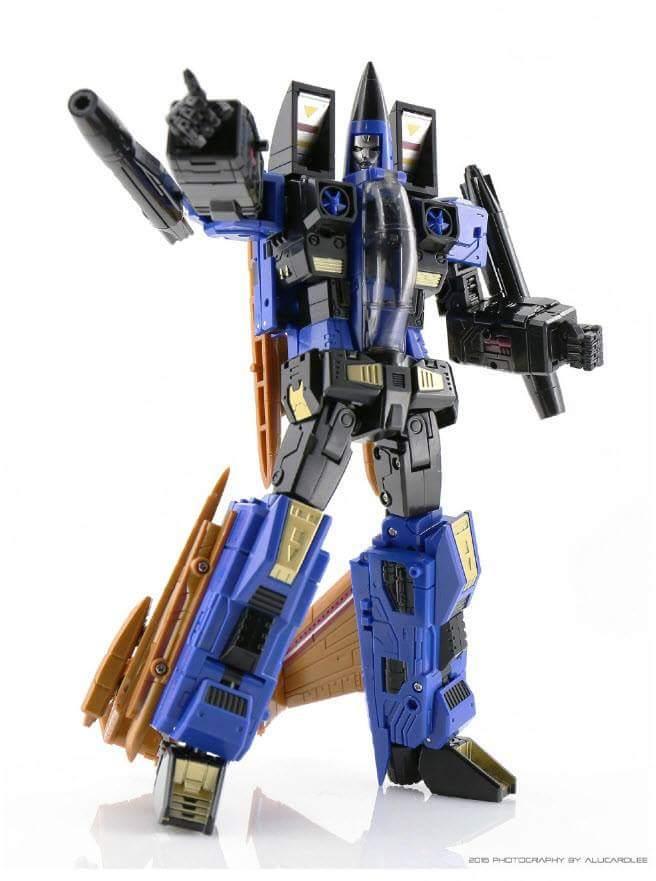 [ToyWorld] Produit Tiers - TW-M02A Combustor (Ramjet/Statoréacto), TW-M02B Assault (Thrust/Fatalo), TW-M02C Requiem (Dirge/Funébro) - Page 2 VPnllsZc