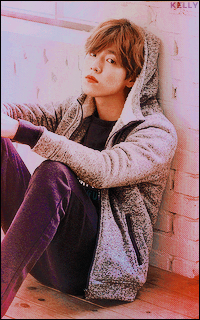 Lee Hyun Woo IXTNhc4R