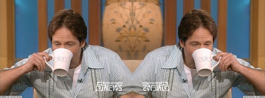 2004 David Letterman  KuE6Dewg