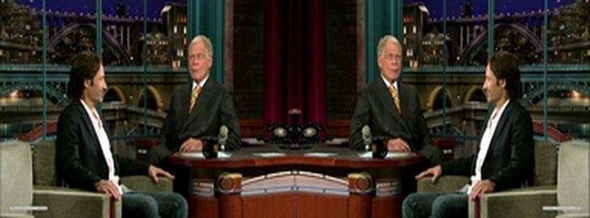 2008 David Letterman  Juh0qfPl