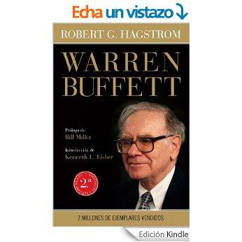 warren-buffet-ebook-epub-mobi