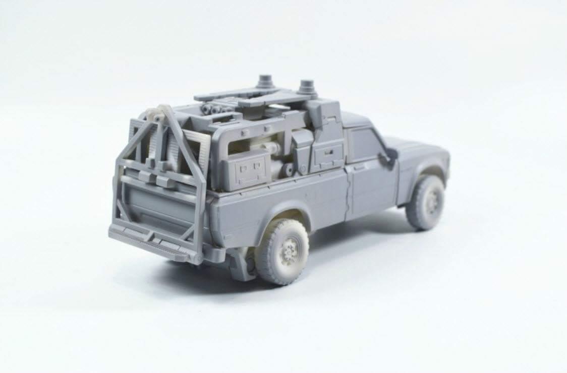[X-Transbots] Produit Tiers - Jouet MX-X Paean - aka Hoist/Treuil N0176Y5v