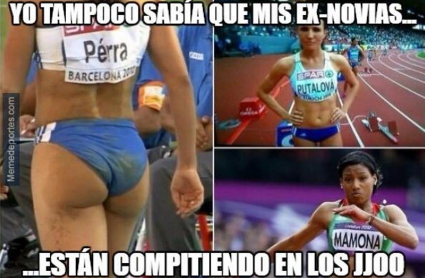 Colección de memes Río2016 JHu2xy91