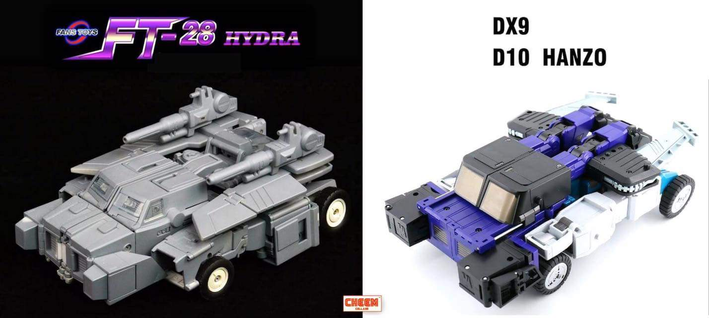 [Fanstoys] Produit Tiers - Jouet FT-28 Hydra aka Sixshot/Hexabot KfMyhsdA