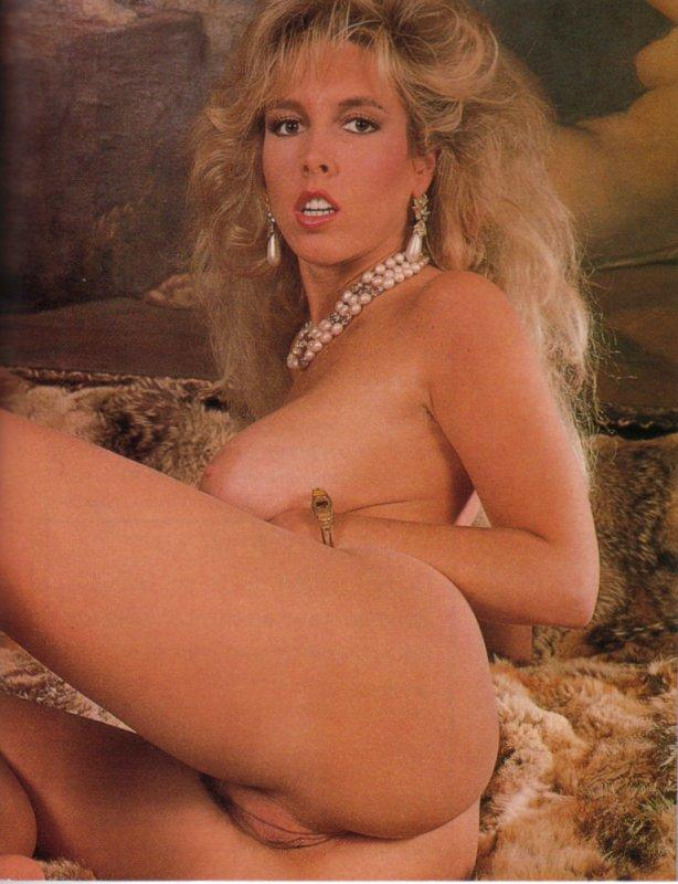 Красивые порно девушки ubb classic