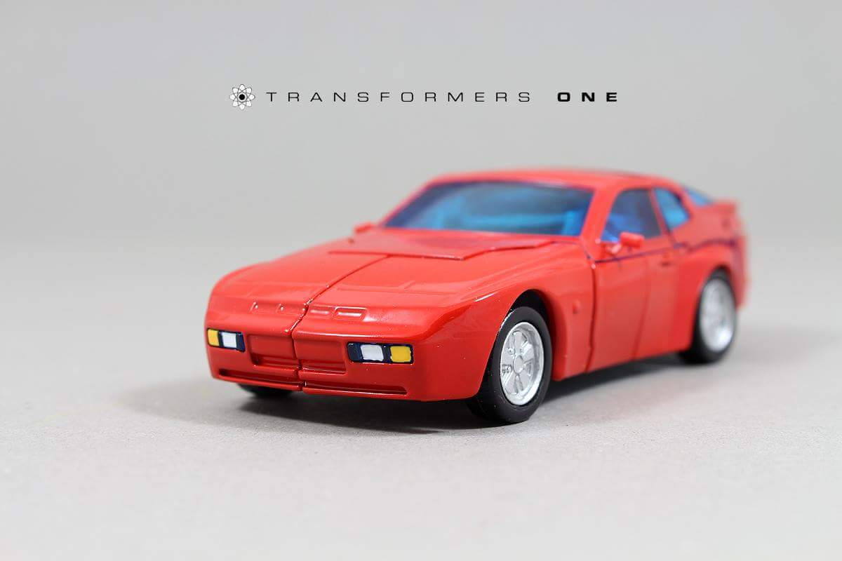 [ACE Collectables] Produit Tiers - Minibots MP - ACE-01 Tumbler (aka Cliffjumper/Matamore), ACE-02 Hiccups (aka Hubcap/Virevolto), ACE-03 Trident (aka Seaspray/Embruns) LSAokF8N