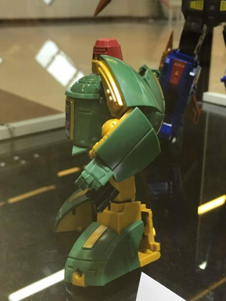 [Toyworld][Zeta Toys] Produit Tiers - Minibots MP - Gamme EX PF7yIuiS