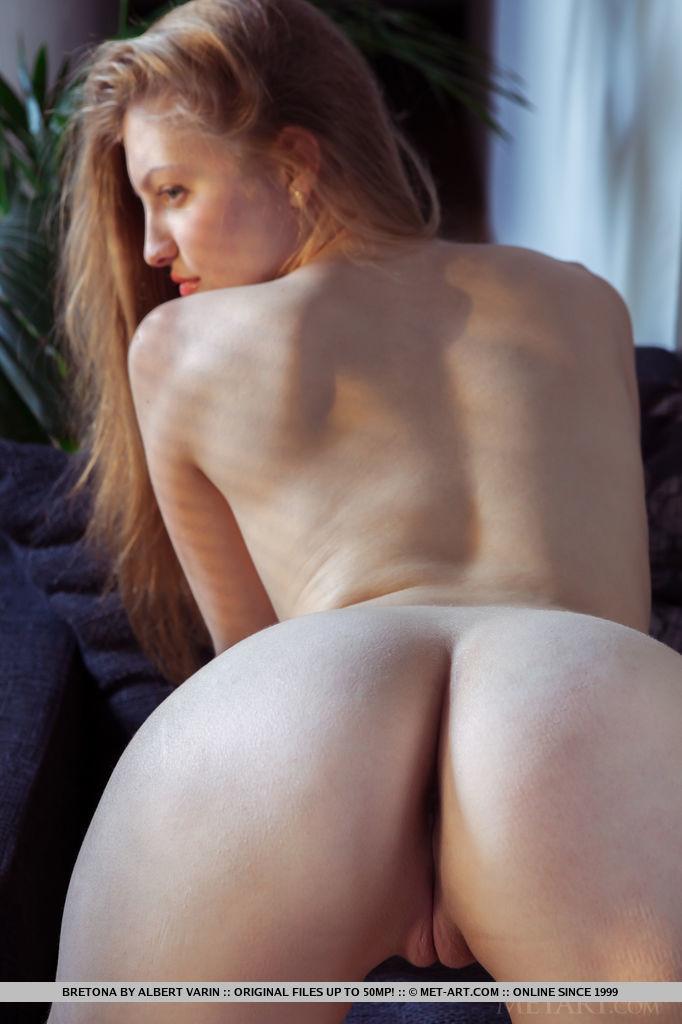 Readhead holly kennedy desnuda fotos