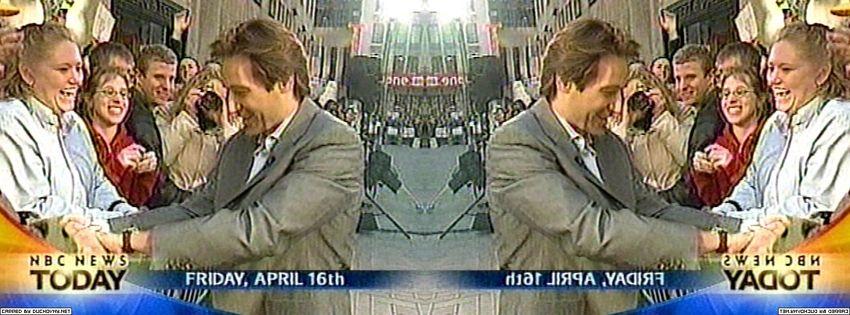 2004 David Letterman  Wq9SPV86