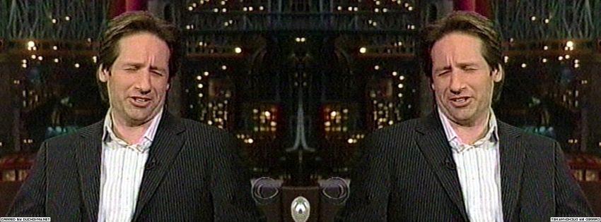 2004 David Letterman  XOVJqVQS