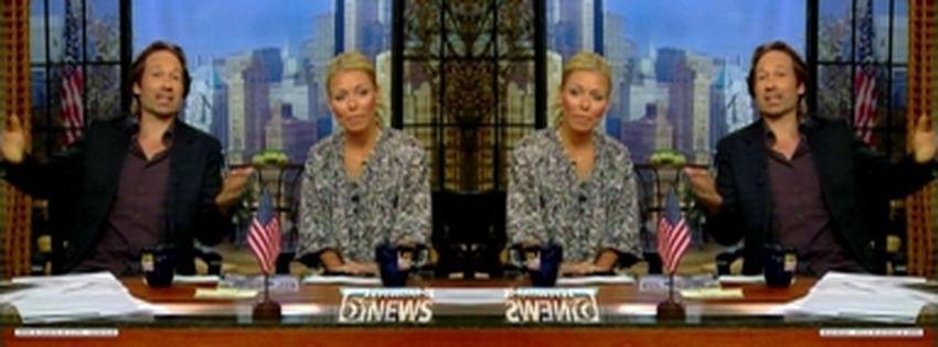 2008 David Letterman  W8TMtqyi