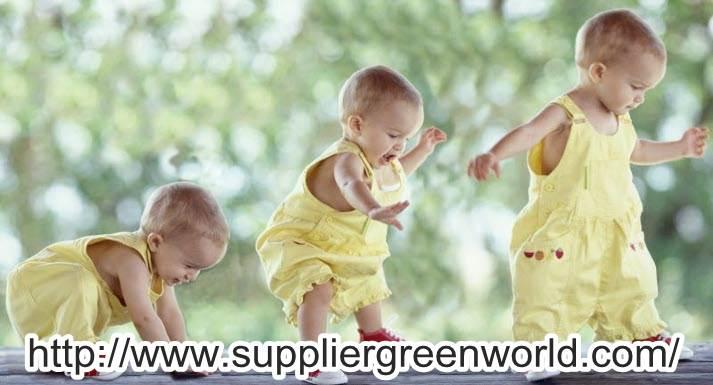 Tips Cara Mengatasi Anak Susah Berjalan