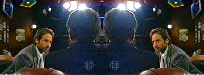 2004 David Letterman  WK9Zdz3m