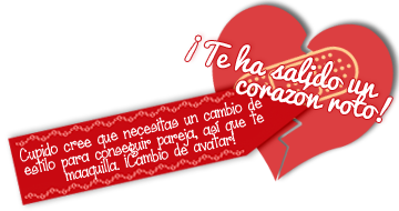 [EVENTO] La Rueda Del Amor - Página 2 Am67MrYl